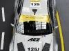 125_motorsport_14_639x960