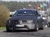 mercedes-c63-amg-coupe-black-series