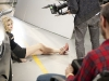 1024_mbbackstage_making_of_keyvisual_ss_2012_jessica_terry_0009