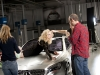1024_mbbackstage_making_of_keyvisual_ss_2012_jessica_terry_0015