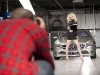 1024_mbbackstage_making_of_keyvisual_ss_2012_terry_jessica_0007