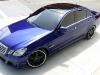 mercedes-e550-by-cec-6w