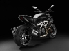 ducati-diavel-amg-special-edition_1