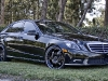 mercedes-e350-custom-treatment-by-hess-motorsports-39158-7