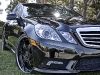 mercedes-e350-custom-treatment-by-hess-motorsports-medium_2