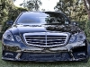 mercedes-e350-custom-treatment-by-hess-motorsports-medium_3