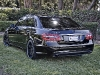 mercedes-e350-custom-treatment-by-hess-motorsports-medium_4