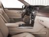 E-Klasse, E 300 BlueTec HYBRID, Limousine Elegance, (W 212), 2012