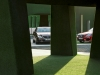 E-Klasse, E 300 BlueTec HYBRID, Limousine Elegance, (W 212), 2012, E-Klasse, E 250 T-Modell, Avantgarde mit AMG Sportpaket, (S 212), 2012