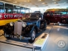 mercedes-benz-club-italia-museo-mercedes-benz-stoccarda-2012-foto-utenti-006