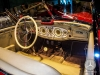 mercedes-benz-club-italia-museo-mercedes-benz-stoccarda-2012-foto-utenti-007
