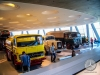 mercedes-benz-club-italia-museo-mercedes-benz-stoccarda-2012-foto-utenti-009