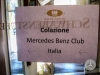 mercedes-benz-club-italia-museo-mercedes-benz-stoccarda-2012-foto-utenti-010