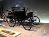 mercedes-benz-club-italia-museo-mercedes-benz-stoccarda-2012-foto-utenti-015