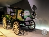 mercedes-benz-club-italia-museo-mercedes-benz-stoccarda-2012-foto-utenti-016