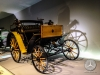 mercedes-benz-club-italia-museo-mercedes-benz-stoccarda-2012-foto-utenti-017