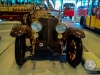 mercedes-benz-club-italia-museo-mercedes-benz-stoccarda-2012-foto-utenti-021