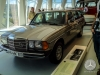 mercedes-benz-club-italia-museo-mercedes-benz-stoccarda-2012-foto-utenti-026
