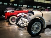 mercedes-benz-club-italia-museo-mercedes-benz-stoccarda-2012-foto-utenti-033