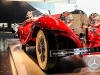mercedes-benz-club-italia-museo-mercedes-benz-stoccarda-2012-foto-utenti-034