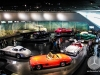 mercedes-benz-club-italia-museo-mercedes-benz-stoccarda-2012-foto-utenti-036