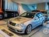 mercedes-benz-club-italia-museo-mercedes-benz-stoccarda-2012-foto-utenti-039