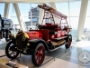 mercedes-benz-club-italia-museo-mercedes-benz-stoccarda-2012-foto-utenti-040