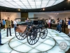 mercedes-benz-club-italia-museo-mercedes-benz-stoccarda-2012-foto-utenti-051