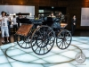 mercedes-benz-club-italia-museo-mercedes-benz-stoccarda-2012-foto-utenti-052