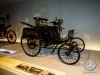 mercedes-benz-club-italia-museo-mercedes-benz-stoccarda-2012-foto-utenti-053