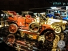 mercedes-benz-club-italia-museo-mercedes-benz-stoccarda-2012-foto-utenti-055
