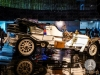 mercedes-benz-club-italia-museo-mercedes-benz-stoccarda-2012-foto-utenti-056