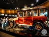 mercedes-benz-club-italia-museo-mercedes-benz-stoccarda-2012-foto-utenti-058
