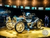 mercedes-benz-club-italia-museo-mercedes-benz-stoccarda-2012-foto-utenti-059