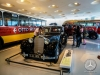 mercedes-benz-club-italia-museo-mercedes-benz-stoccarda-2012-foto-utenti-063