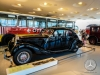 mercedes-benz-club-italia-museo-mercedes-benz-stoccarda-2012-foto-utenti-064