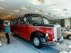 mercedes-benz-club-italia-museo-mercedes-benz-stoccarda-2012-foto-utenti-069