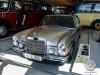 mercedes-benz-club-italia-museo-mercedes-benz-stoccarda-2012-foto-utenti-070