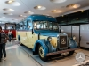 mercedes-benz-club-italia-museo-mercedes-benz-stoccarda-2012-foto-utenti-072