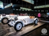 mercedes-benz-club-italia-museo-mercedes-benz-stoccarda-2012-foto-utenti-074