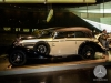 mercedes-benz-club-italia-museo-mercedes-benz-stoccarda-2012-foto-utenti-076