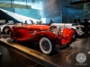 mercedes-benz-club-italia-museo-mercedes-benz-stoccarda-2012-foto-utenti-077
