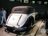 mercedes-benz-club-italia-museo-mercedes-benz-stoccarda-2012-foto-utenti-079