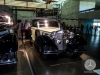 mercedes-benz-club-italia-museo-mercedes-benz-stoccarda-2012-foto-utenti-080