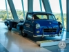 mercedes-benz-club-italia-museo-mercedes-benz-stoccarda-2012-foto-utenti-082