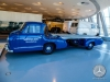 mercedes-benz-club-italia-museo-mercedes-benz-stoccarda-2012-foto-utenti-083