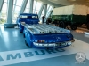 mercedes-benz-club-italia-museo-mercedes-benz-stoccarda-2012-foto-utenti-084