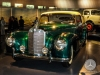 mercedes-benz-club-italia-museo-mercedes-benz-stoccarda-2012-foto-utenti-090