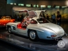 mercedes-benz-club-italia-museo-mercedes-benz-stoccarda-2012-foto-utenti-091