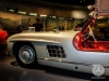 mercedes-benz-club-italia-museo-mercedes-benz-stoccarda-2012-foto-utenti-093